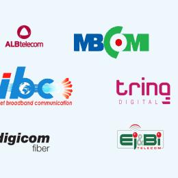 Krahasim-i-sherbimit-te-internetit-dhe-televizionit-qe-kemi-ne-shtepite-tona.-fiber-optike-iptv-dekoder-mxq4k-6