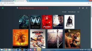 Ku te shikojme filma me titra shqip falas. Tutoriale Shqip. faqe shqiptare , filma aksion , fantashkence 1