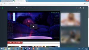 Ku te shikojme filma me titra shqip falas. Tutoriale Shqip. faqe shqiptare , filma aksion , fantashkence 5