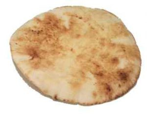 Pogace tradicionale shqiptare. Receta gatimi te thjeshta. miell kos