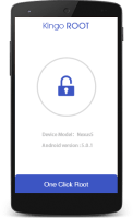Si behet ROOT celulari (SmartPhone) Android. Tutoriale shqip