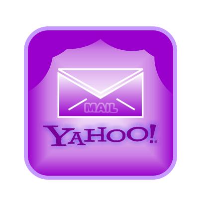 Si te hap nje adrese e-mail (Yahoo). si te hapim . Tutoriale shqip 9