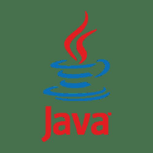 Si te instalojme Java ne kompjuter. Si te bejme update Java. Tutoriale shqip perditesimi 4