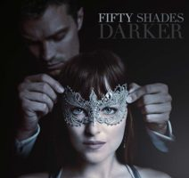 Sia - Joy i call life {Fifty shades Darker} Lyrics. Tekste kengesh.