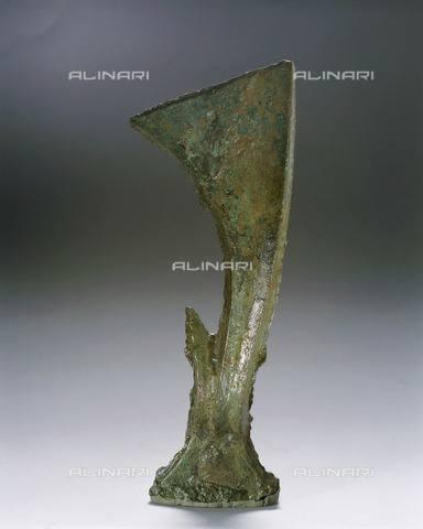 Thesari Arkeologjik i Torovices (1984) arkeolog balldre torovice