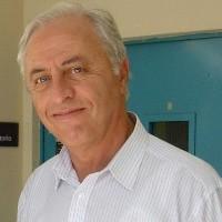 Vaso Papaj - Ti (Poezi) histori dashuri romani i murosur , ylli i mengjesit