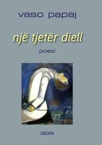 Vaso Papaj - Ti (Poezi) histori dashuri