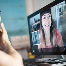 Burrat dhe gratë, ndryshimi është te shikimi. Nga Universiteti Queen Mary eshte bere ky studim. Si reagojme kur shikojme fytyrën e një të panjohuri ne PC.