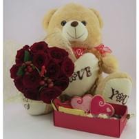 Ide te vecanta dhuratash per Shen Valentin. Ide dhuratash Dhurata ideale
