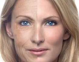 Kura 200 vjecare qe zhduk rrudhat ne fytyre. Keshilla estetike.