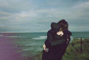 Perfitimet qe kemi prej Perqafimeve. Zbulime psikologjike