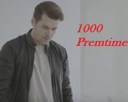 ti ku i ke Alban Skenderaj & Dalool - 1000 Premtime (Teksti) tekste kengesh te reja
