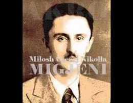 """Analizë """"Recital i Malësorit"""", Migjeni. Letersia shqipe"""