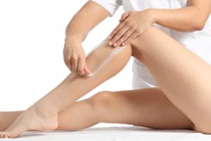Keshilla per femrat  Si te depiloheni dhe mos te ndjeni dhimbje para depilimit pas depilimit