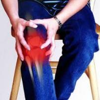 Kjo pije ju largon dhimbjen e kockave. Nuk eshte ilac. mbron nga reumatizmi