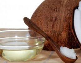 Vaj kokosi Perdorimet e vajit te kokosit. Element natyror qe ben mrekulli tek ju Hidratues natyral Maske per floket