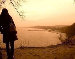Pjeter Gjuraj - Me ha vetmia (Poezi) Kenget e mallit tim Vepra letrare