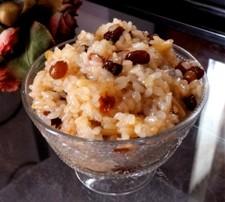 Receta gatimi shqiptare te thjeshta si behet kabuni vaj ulliri oriz