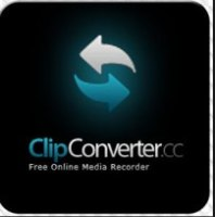Si te konvertoj nje video online. Clip Converter online. Tutoriale Shqip Falas.