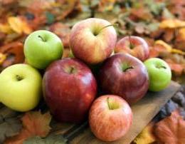 Te mirat qe sjell per organizmin molla. Keshilla shendetsore. diabetin kolisterolin dhembet