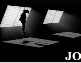 Vetevrasja, pse merret ky vendim? shenjat qe qojne ne mendon vetevrasjen