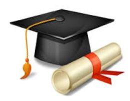 hartimin e punimit të diplomës