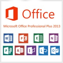 Çfarë përfshin paketa e programeve MICROSOFT OFFICE 2013?