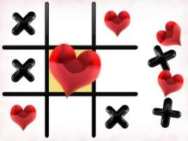 Cfare e shuan nje dashuri nje lodhje pse ndodh ide