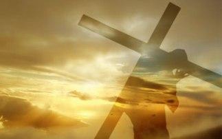 Cfare thote Bibla per Pashket? vezet e pashkeve rite te lashta