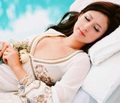 Gabimet qe bejme ne gjume.Mos flini permbys Flini mjaftueshem ne cilesine e jetes