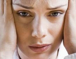 Ja si ju lajmeron trupi se po vuani nga ankthi. dhimbje ne zemer