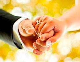 Jeni te martuar Hidhini nje sy ketij artikulli. dhurata pervjetori