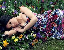 Ragip Dragusha - Betimi i pranverës (Teksti)