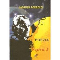 """""""Vallja e yjeve"""" - Lasgush Poradeci. Letersia Shqiptare."""