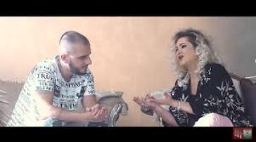 Gold Ag Feat. Shyhrete Behluli - Vella E Moter (Teksti)