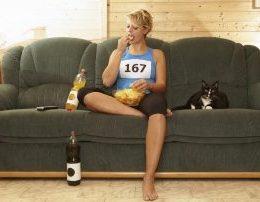 Keshilla si te jetoni shendetshem dhe pa u rrezikuar nga jeta sedentare.