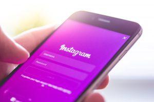 Kujdes!! Rreziqet qe na kanosen nga perdorimi i instagramit. Instagram
