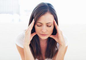 Rreziqet ne shtepi. Si mund te ndihmoni veten ne raste demtimesh.