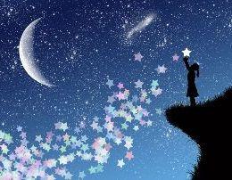 12 Simbolet e endrrave qe nuk duhet ti injoroni asnjehere. Psikologji.