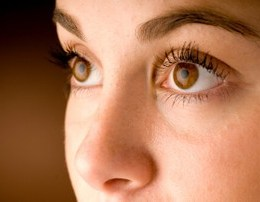 Disa rregulla dhe keshilla sesi te kujdeseni per syte.