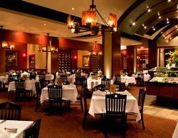 Lista e gjerave qe vidhen me se shumti ne restorante. (TURP)