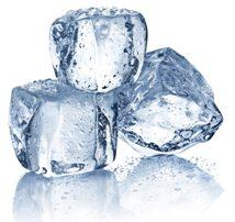 Disa informacione qe duhet ti dini per akullin. Duhet ta lexoni!