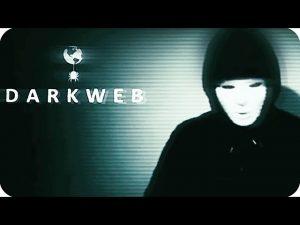 Cfare eshte Dark Web Si perdoret Ana e fshehte e internetit qe nuk dinit. Shfletues deep web tor