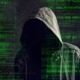 Cfare eshte Dark Web Si perdoret Ana e fshehte e internetit qe nuk dinit. Shfletuesi deep web tor