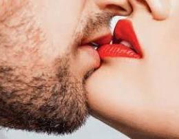 Kur puthja ne vend te kenaqesise te jep bezdi.