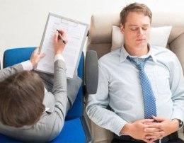 Ne cilat situata keni me te vertete nevoje per ndihme psikologjike.
