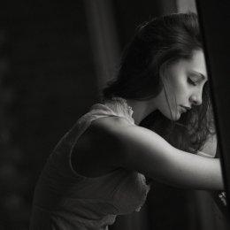 Cfare nuk duhet ti thoni nje vajze qe e ka tradhetuar i dashuri. Psikologji