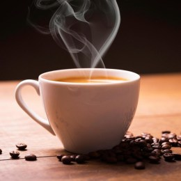Kur eshte koha e duhur dhe e pershtatshme per te pire kafene e mengjesit.