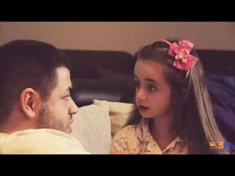Noku i vogel - Noizy (Teksti) Tekste shqip Muzike shqip