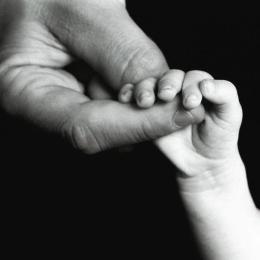 Disa emra te vecante per femijet qe do te lindin ne nentor. Jane kaq te vecante.